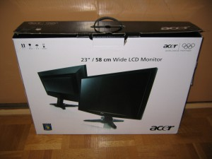 acer_display
